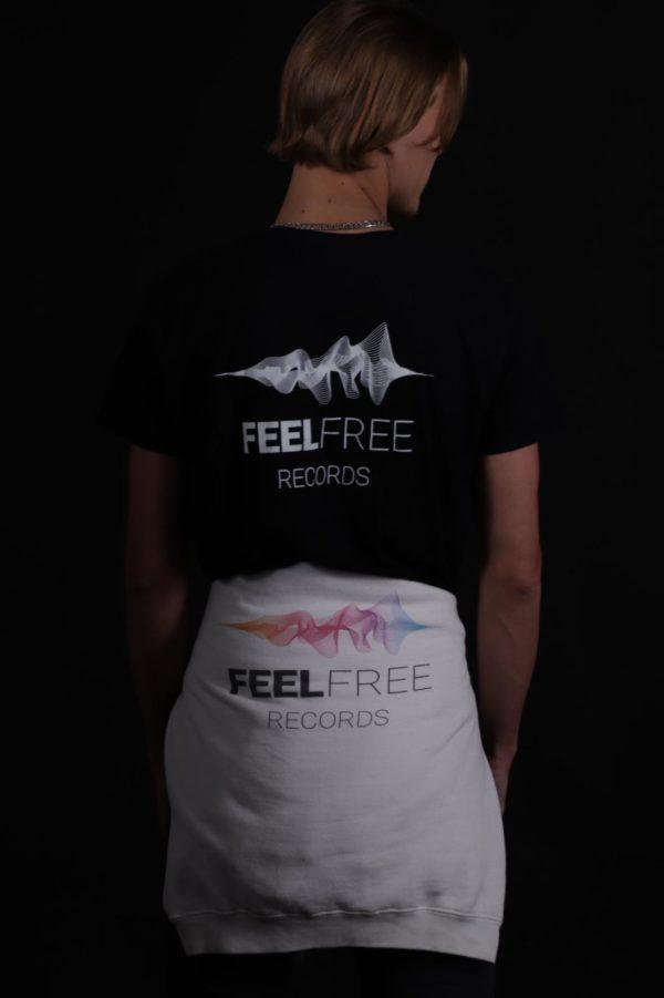T-shirt_Noir_FFR