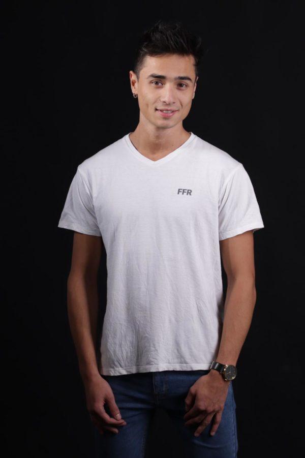 Tshirt_blanc_ FFR (2)