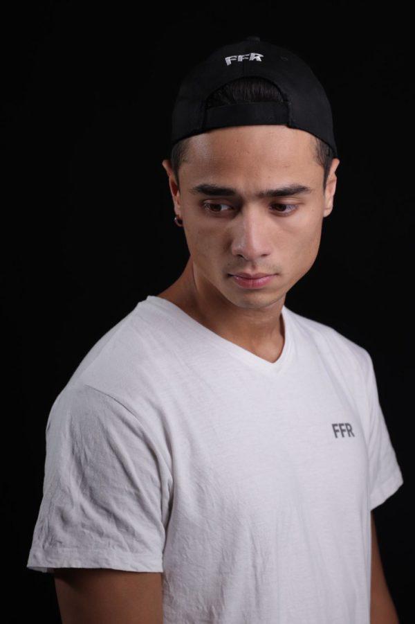 Tshirt_blanc_ FFR_3