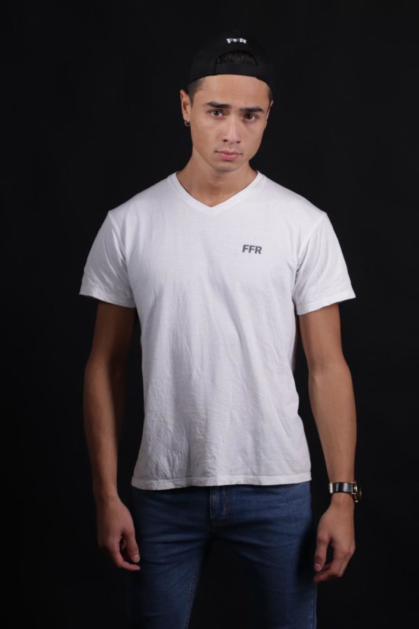 Tshirt_blanc_ FFR_4